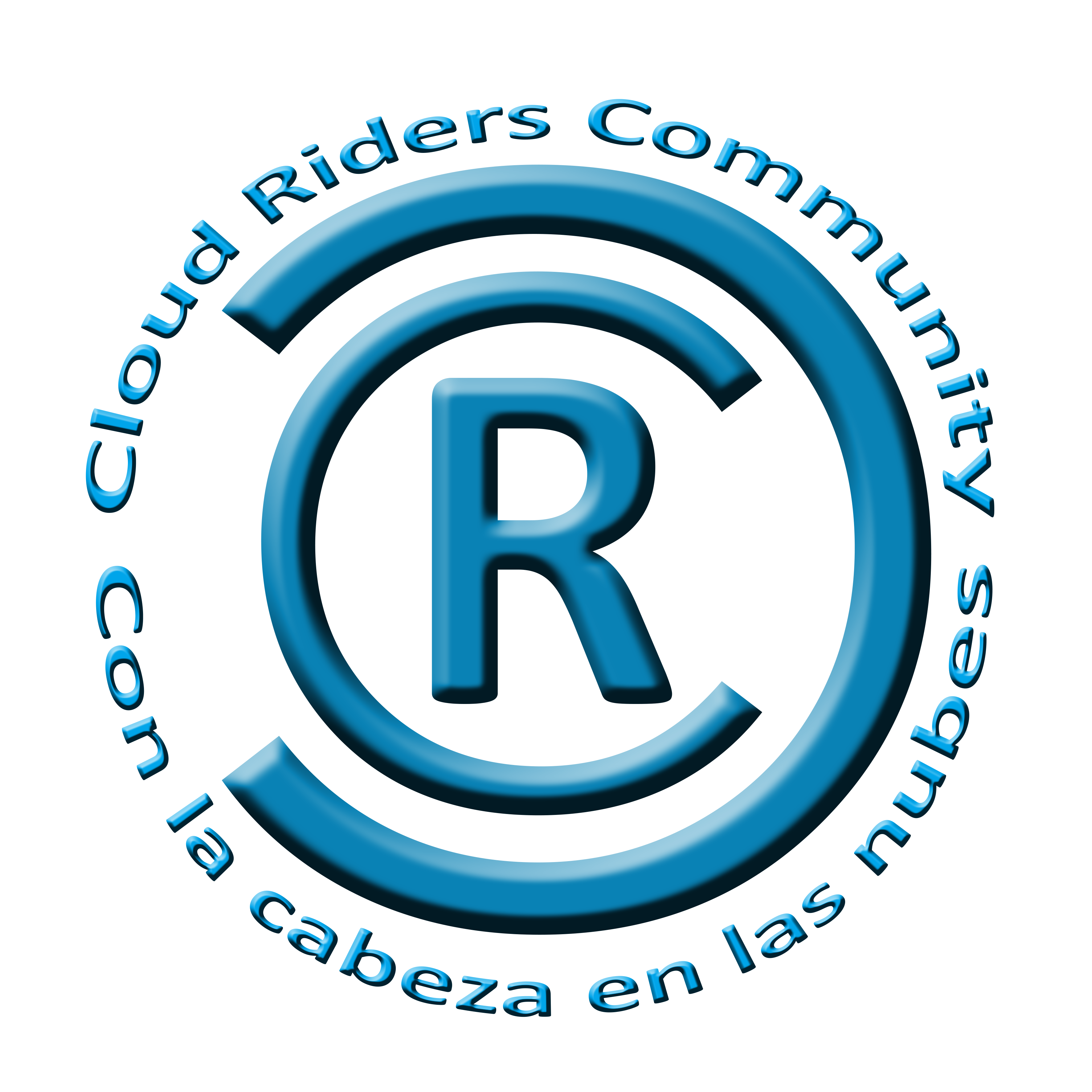 Cloud Riders Community